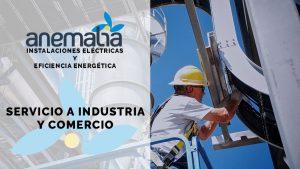 banner-instalaciones-electricas-1-1024x576