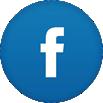 facebook-vova-asador-marbella