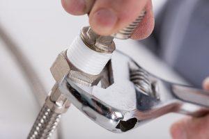 plumbing-articles-blog.050353f1