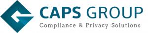 CAPS GROUP