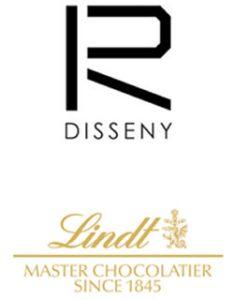 R-Disseny empresa trabajos instalacion y servicios en españa, Trabajamos con R-Disseny