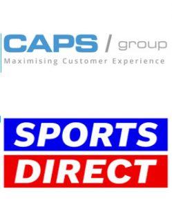 caps-group empresa trabajos instalacion y servicios en españa, Trabajamos con caps-group