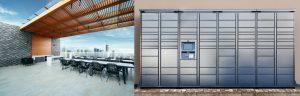 empresas instalaciones y servicios en españa dmac