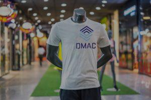instalaciones dmac servicios empresas instalación mobiliario, shop fitting